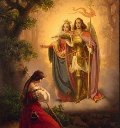 cropped-saints1.jpg